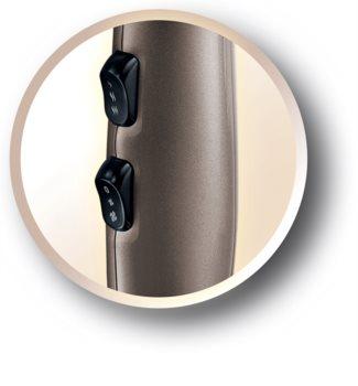 Remington Keratin Protect AC8002 sušilec za lase
