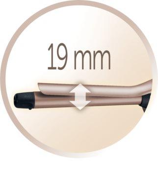 Remington Keratin Protect CI5318 hajsütővas