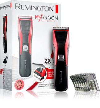 Remington My Groom Hair Clipper HC5100 Hair Clipper
