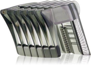 Remington My Groom Hair Clipper HC5100 zastrihávač vlasov