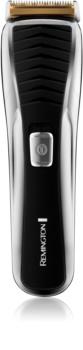 Remington ProPower Titanium Plus HC7150 aparat za šišanje