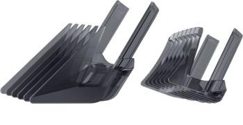 Remington ProPower Titanium Plus HC7150 maquinilla cortapelos