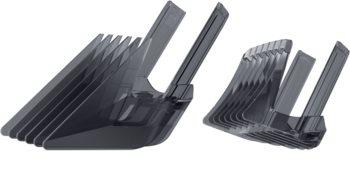 Remington ProPower Titanium Plus HC7150 prirezovalnik za lase