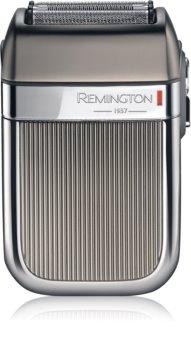 Remington Heritage Foil Hair Trimmer