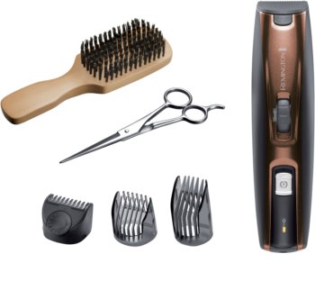Remington Beard Kit MB4045 prirezovalnik brade