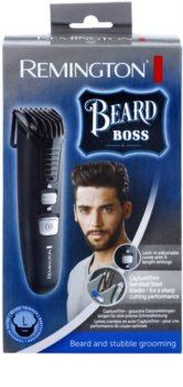 Remington Beard Boss  MB4120 zastřihovač vousů