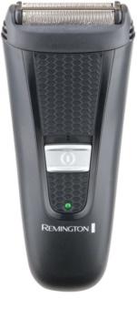 Remington Comfort Series  PF7200 scheerapparaat van het type Braun
