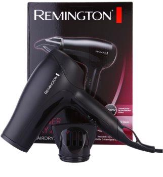 Remington Power Dry 2000 D3010 Hair Dryer