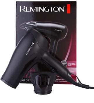 Remington Power Dry 2000 D3010 hajszárító