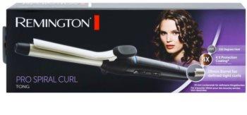 Remington Pro Curl Spiral CI5319  modelador de cabelo
