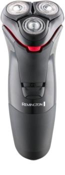 Remington Power Series Aqua PR1330 elektrický holicí strojek