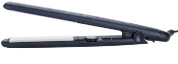 Remington Ceramic Straight 230 S3500 Hair Straightener