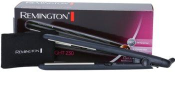 Remington Ceramic Straight 230 S3500 žehlička na vlasy