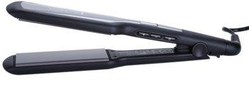 Remington PRO -  Ceramic Extra S5525 prostownica do włosów