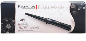 Remington Pearl  CI95 modelador de cabelo