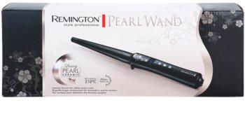 Remington Pearl  CI95 rizador de pelo