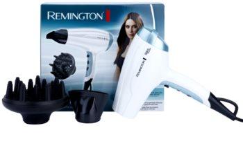 Remington Shine Therapy D5216 secador de cabelo