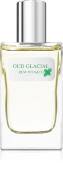reminiscence oud glacial