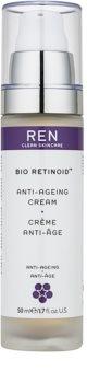 REN Bio Retinoid™ crema rejuvenecedora antienvejecimiento