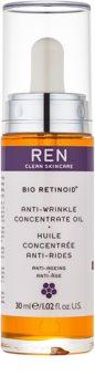 REN Bio Retinoid™ pleťový olej proti vráskám