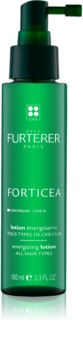 Rene Furterer Forticea energetizáló tonik a haj megerősítésére
