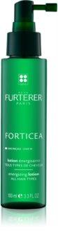 Rene Furterer Forticea lotion tonique énergisante pour fortifier les cheveux