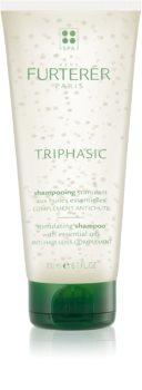 Rene Furterer Triphasic spodbujajoči šampon proti izpadanju las