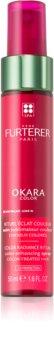 Rene Furterer Okara Color posilující sprej pro barvené vlasy