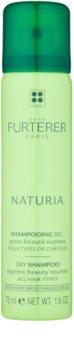 Rene Furterer Naturia shampoo secco per tutti i tipi di capelli