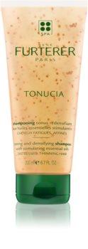 Rene Furterer Tonucia champú para cabello maduro