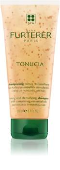 Rene Furterer Tonucia šampon pro zralé vlasy