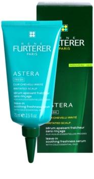 Rene Furterer Astera upokojujúce sérum pre podráždenú pokožku hlavy