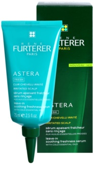 Rene Furterer Astera заспокоююча сироватка для подразненої шкіри голови
