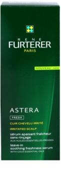 Rene Furterer Astera pomirjajoči serum za razdraženo lasišče