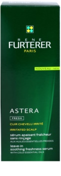 Rene Furterer Astera sérum calmante para couro cabeludo irritado