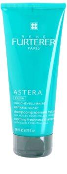 Rene Furterer Astera beruhigendes Shampoo für gereizte Kopfhaut