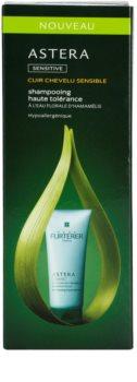 Rene Furterer Astera šampon pro citlivou pokožku hlavy