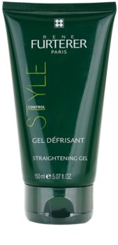 Rene Furterer Style Control Gel For Hair Straightening