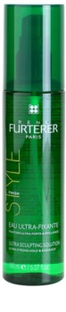 Rene Furterer Style Finish concentrato modellante per dare forza e brillantezza
