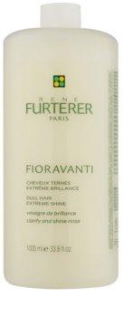Rene Furterer Fioravanti élénkítő ápolás a matt hajért