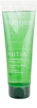 Rene Furterer Initia Shampoo For Volume And Vitality