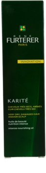 Rene Furterer Karité олійка для сухого або пошкодженого волосся
