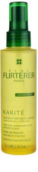 Rene Furterer Karité olej pro suché a poškozené vlasy