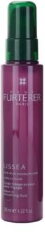Rene Furterer Lissea fluid za glajenje za neobvladljive lase