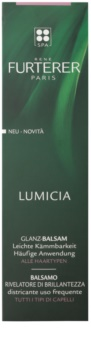 Rene Furterer Lumicia condicionador para clareamento, brilho e facilidade em pentear