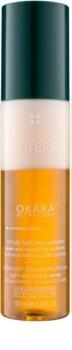 Rene Furterer Okara Active Light sprej pre farbené vlasy