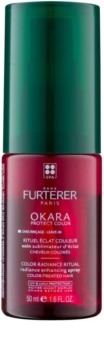 Rene Furterer Okara Protect Color Leave - In Conditioner For Colored Hair