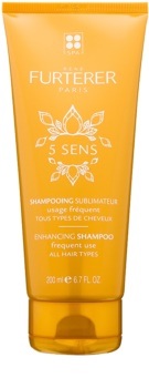 Rene Furterer 5 Sens szampon wzmacniający