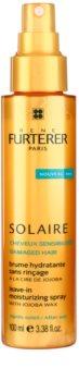 Rene Furterer Solaire hydratačný sprej na vlasy po opaľovaní