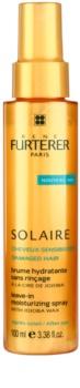 René Furterer Solaire nawilżający  spray do włosów po opalaniu